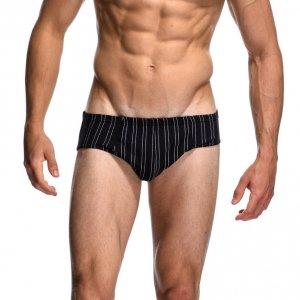 11495-12-Black-Stripe-men-front