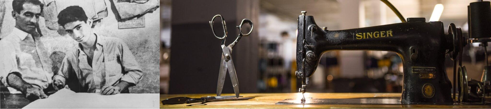 machine-scissors-lg-narrow2