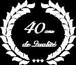40ans-badge