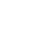 40years-badge